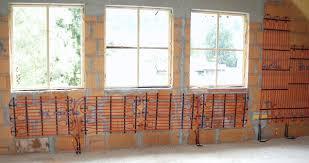 riscaldamento a soffitto costo riscaldamento a superficie edilidee edilidee edilizia
