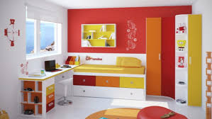 playroom ideas ikea children u0027s furniture u0026 ideas ikea