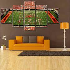 decoration vintage americaine achetez en gros football am u0026eacute ricain image en ligne à des