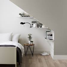 what is the best paint to put on kitchen cabinets grey paint 10 of the best colours and how to use them