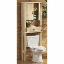 Bathroom Storage Above Toilet Storage Toilet Foter