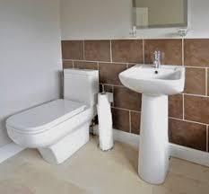 Bathrooms In Kent Bathroom Supplies Kent The Bathroom Merchants Ltd