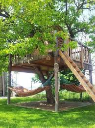 69 best amazing tree house designs images on