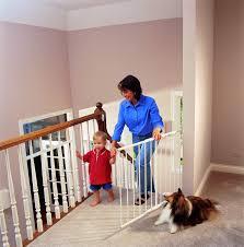 making your home child safe preventing falls riverfront estates