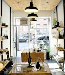 New York Home Design Stores Best 25 Small Boutique Ideas Ideas On Pinterest Buy Business