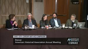 early 20th century anti vice campaigns jan 5 2017 c span org