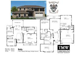 two story floor plans apartments 2 story floor plan story floor plans images home