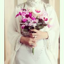 wedding wishes dua 10 year wedding anniversary the muslimah