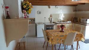chambre d hote avec kitchenette chambre d hôtes n 2202 à mazille saône et loire