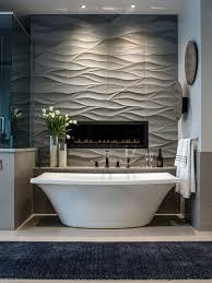 contemporary bathroom design the 25 best modern bathroom design ideas on modern