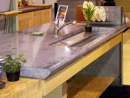 cheng design honors best in concrete countertop design competition