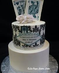 wedding cake las vegas gourmet wedding cakes birthday cakes all occasions