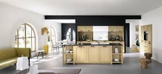 cuisine en chene blanchi cuisine chene blanchi frais s de cuisine nos cuisines tendance ultra