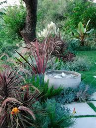 best 25 modern fountain ideas on pinterest modern indoor