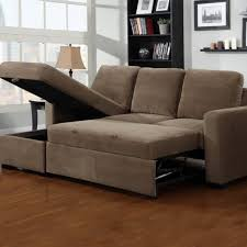 Sleeper Sofa With Storage Chaise Costco Sleeper Sofa Dominandoguitarras