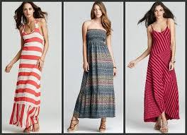 maxi dresses on sale junior maxi dresses on sale inofashionstyle