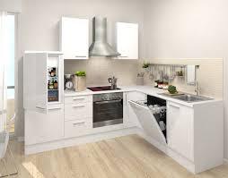 einbauküche günstig kaufen einbauküche günstig mit elektrogeräten kochkor info