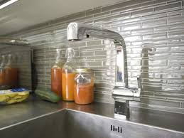 Diy Kitchen Backsplash Ideas by Yourself Diy Kitchen Backsplash Ideas Hgtv Pictures Inside