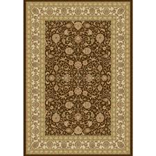 Home Decorators Collection Discount Code by Home Decorators Outdoor Rugs Home Interior Design