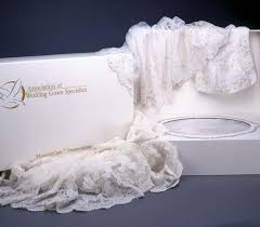 wedding gown preservation five wedding gown specialists san antonio wedding gown