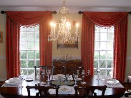 Dining Room Drapes Formal Dining Room Drapes Stunning Formal Dining Room Curtains