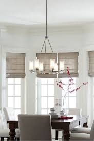 Dining Room Light Fixtures Ideas by 93 Best Dining Room Lighting Ideas Images On Pinterest Lighting