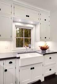 Cheap Kitchen Cabinets Houston Kitchen Knobs And Handles Door Pulls Hardware Cheap Cabinet Best