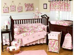 Camo Crib Bedding For Boys Camouflage Crib Bedding Green Home Inspirations Design