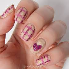 299 best fashion inspired nail designs images on pinterest