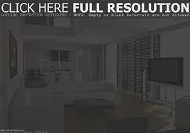 imnajmi com wp content uploads 2017 09 view kerala
