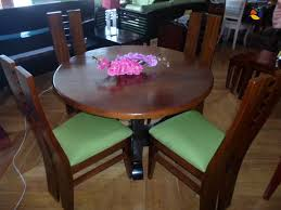 vendre canapé ensemble salle à manger salon canapé à vendre chez meuble déco