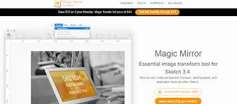 22 fresh web design tools you u0027ll find useful