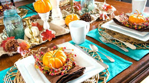 centerpiece for thanksgiving dinner table pictures of thanksgiving decorations burlap fall decor autumn