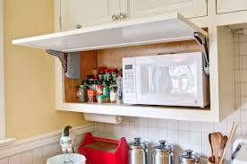 kitchen cabinets with microwave over stove home design ideas
