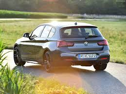 re bmw 1 series and 2 series facelift page 3 general gassing