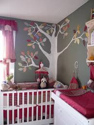 Baby Room Decor Ideas Decorating Nursery Ideas Houzz Design Ideas Rogersville Us