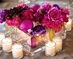 Christmas Wedding Centerpieces Ideas by Gorgeous And Budget Friendly Idea Can U0027t Wait To See How This