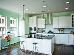 Organize Kitchen Ideas Kitchen Ideas With Islands Help To Keep Kitchen Organized