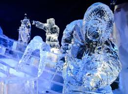 winter winter winter lyrics