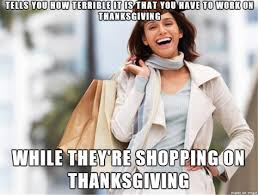 retail memes search laughs and giggles