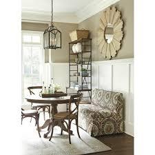 Ballard Bookcase Knockout Knockoffs Ballard Designs Sonoma Kitchen Nook The
