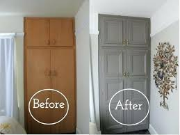 how to make kitchen cabinets look new make old furniture new make old kitchen cabinets look new on make