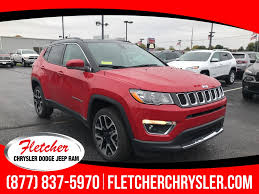 2018 jeep wrangler pickup 2018 jeep brochure jeep 2018 jeep wrangler pickup spy shots in