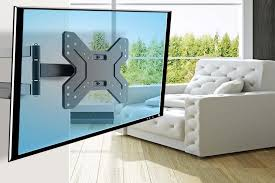 home theater installation charlotte nc tv wall mount installation experts done right home pros done