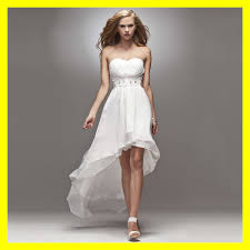 where to buy formal dresses yahoo prom dresses with pockets