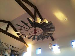 vintage kitchen ceiling vent fans exhaust fan with light u lighting ideasrhjellyfruitinfo kitchen