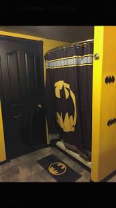 batman home decor bathroom ideas fresh batman bathroom ideas home design popular