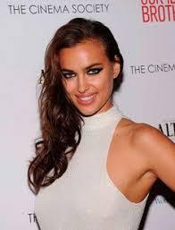 highlights for latina hair latina hair trends latina hairstyles latina hairstyles 2010