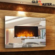 fire glass in fireplace inspirational pixelmari com