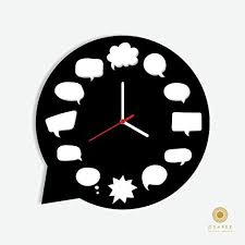 Wall Clock Design 656 Best Clocks Images On Pinterest Clock Ideas Watch And